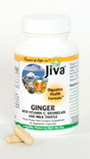 Jiva Ginger Plus